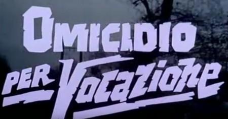6-1-lassassino-ha-le-mani-pulite-1968-di-vittorio-sindoni