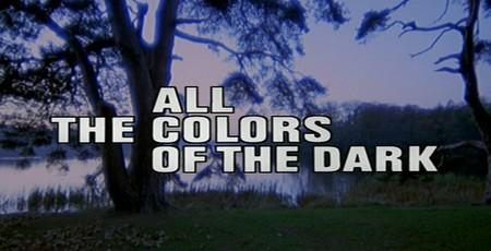 6-10-tutti-i-colori-del-buio