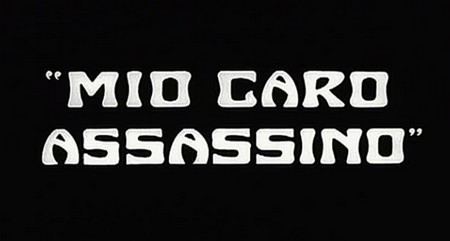 6-11-mio-caro-assassino