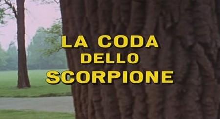 6-3-la-coda-dello-scorpione