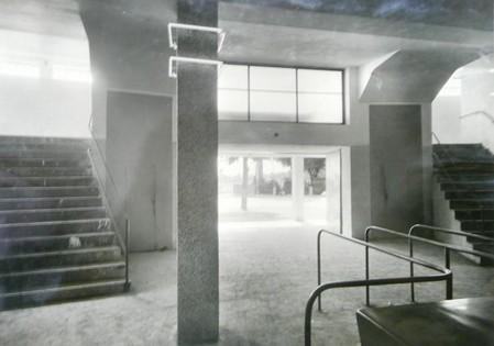 atrio-cinema-oratorio-stezzano