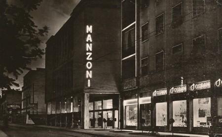 cine-teatro-manzoni-monza-notturno
