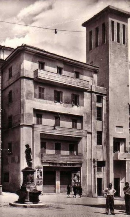 cine-teatro-rosati-camerino