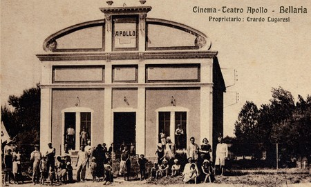 cinema-apollo-bellaria