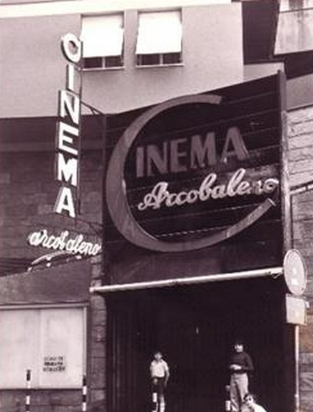 cinema-arcobaleno-genova