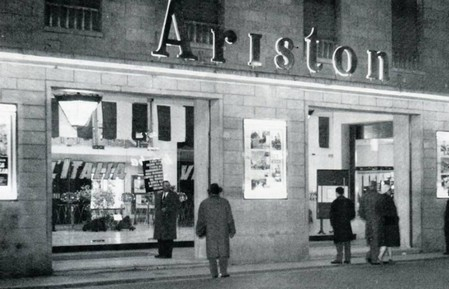cinema-ariston-bologna