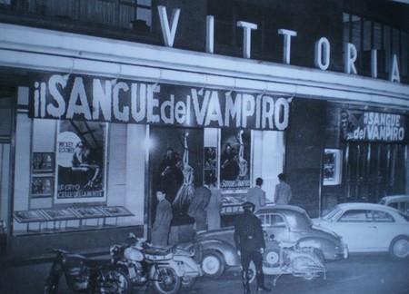 cinema-vittoria-torino