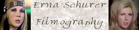 erna-schurer-banner-filmografia