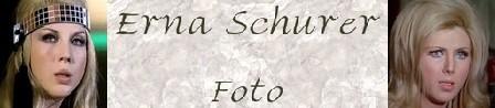 erna-schurer-banner-foto