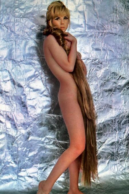 erna-schurer-foto-1