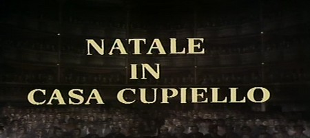 natale-in-casa-cupiello-1