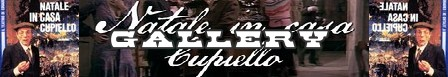 natale-in-casa-cupiello-banner-gallery