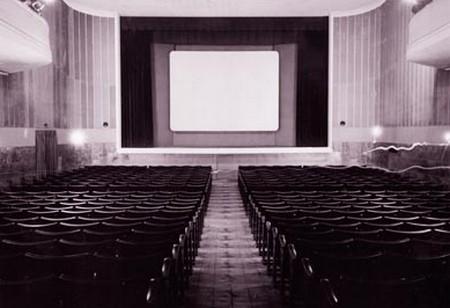 sala-cine-teatro-artemisio-velletri