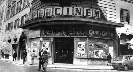 supercinema-roma