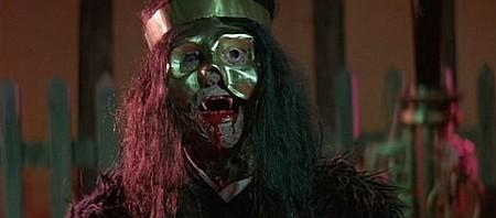 1-15-la-leggenda-dei-7-vampiri-doro-1974