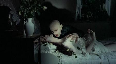 1-17-nosferatu-il-principe-della-notte
