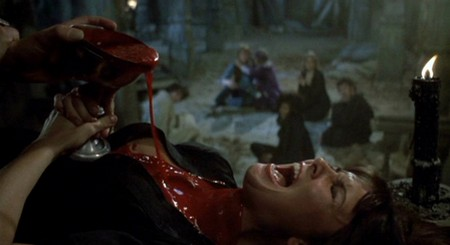 1-6-1972-dracula-colpisce-ancora