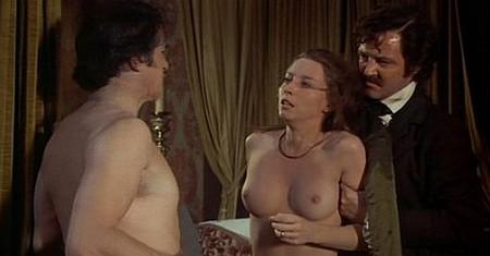 1-7-la-regina-dei-vampiri-1972