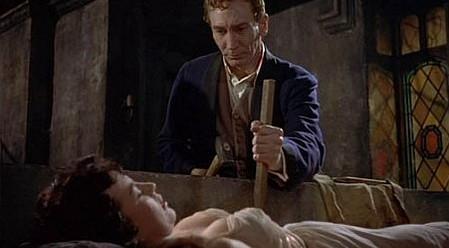 1-8-dracula-il-vampiro-1958