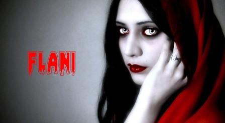 1-banner-cinema-e-vampiri-flani