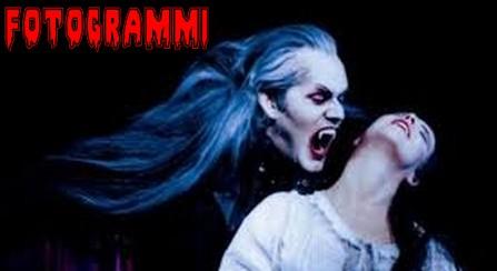 1-banner-cinema-e-vampiri-fotogrammi