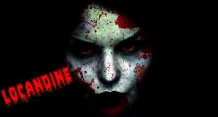 1-banner-cinema-e-vampiri-locandine