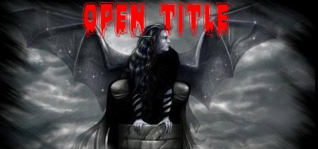 1-banner-cinema-e-vampiri-open-title