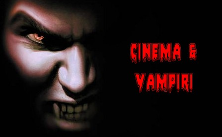1-banner-cinema-e-vampiri