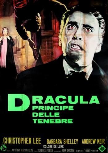 2-10-dracula-principe-delle-tenebre-1966
