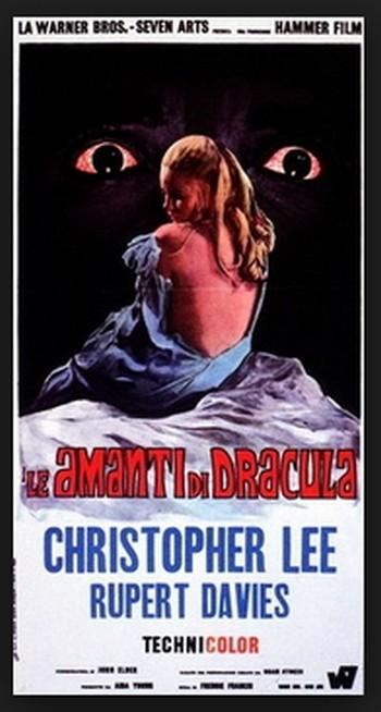 2-11-le-amanti-di-dracula-1968