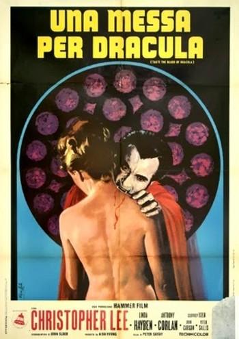 2-12-una-messa-per-dracula-1970