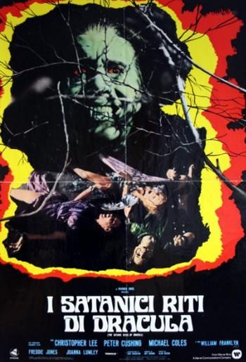 2-14-i-satanici-riti-di-dracula-1973