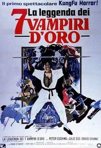 2-15-la-leggenda-dei-7-vampiri-doro-1974