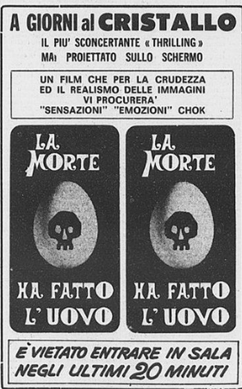 2-17-la-morte-ha-fatto-luovo