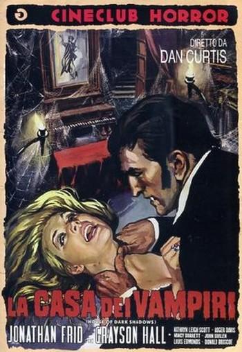 2-19-la-casa-dei-vampiri