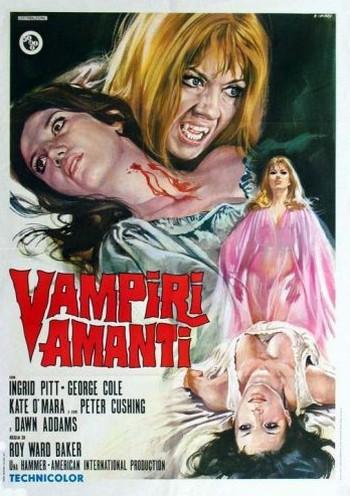 2-2-vampiri-amanti