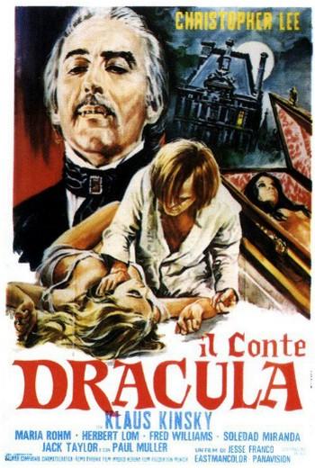 2-3-il-conte-dracula-1970