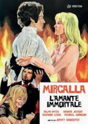 2-4-mircalla-lamante-immortale