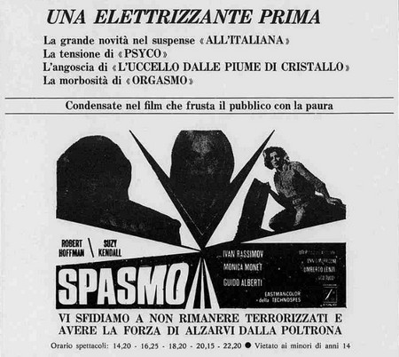 2-5-spasmo