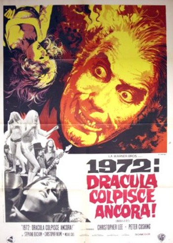 2-6-1972-dracula-colpisce-ancora