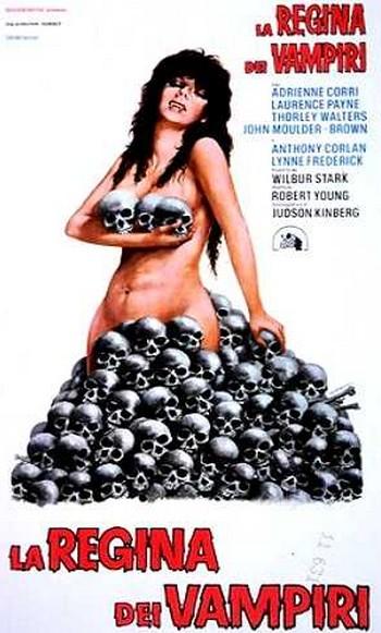 2-7-la-regina-dei-vampiri-1972