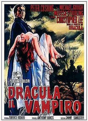 2-8-dracula-il-vampiro-1958