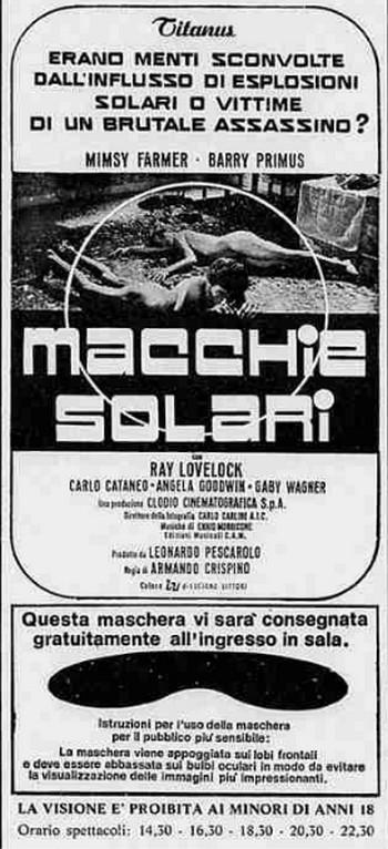 2-8-macchie-solari