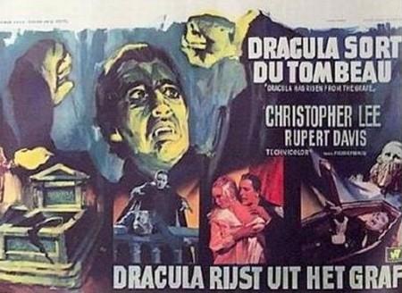 3-11-le-amanti-di-dracula-1968