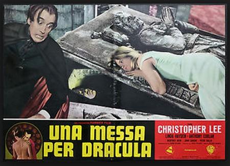 3-12-una-messa-per-dracula-1970