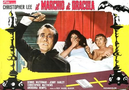 3-13-il-marchio-di-dracula-1970