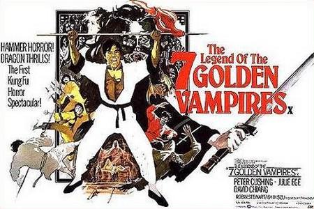3-15-la-leggenda-dei-7-vampiri-doro-1974