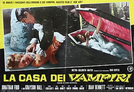 3-19-la-casa-dei-vampiri