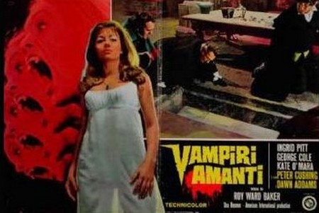 3-2-vampiri-amanti