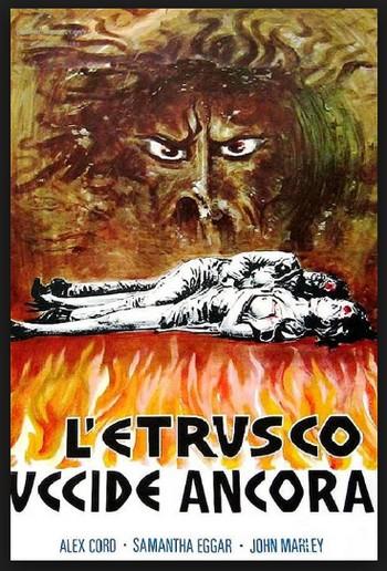 3-20-letrusco-uccide-ancora
